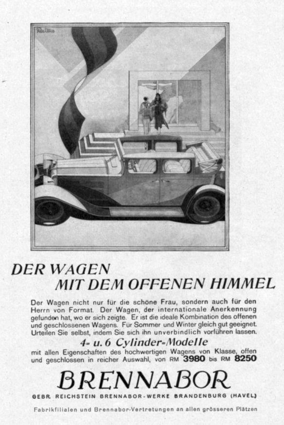 Brennabor-Reklame_1929-30_Galerie