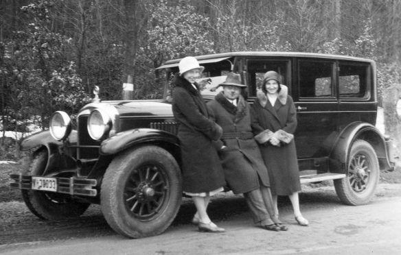 Cadillac_Sedan_1926_Galerie