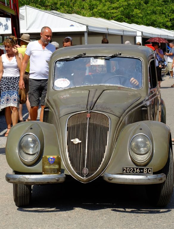 Fiat_1500_Classic_Days_2018_5