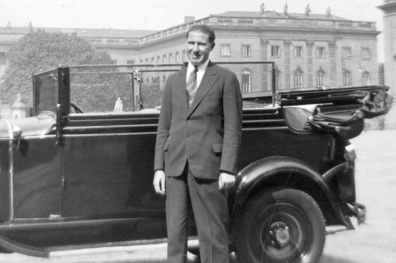 Graham-Paige_1929-30_Berlin_Seitenpartie