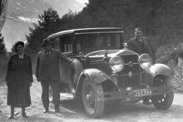 Horch_350_Pullman-Limousine_Galerie