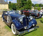 Horch_Classic_Days_2018_1