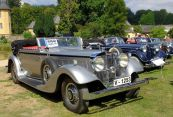 Horch_Classic_Days_2018_2