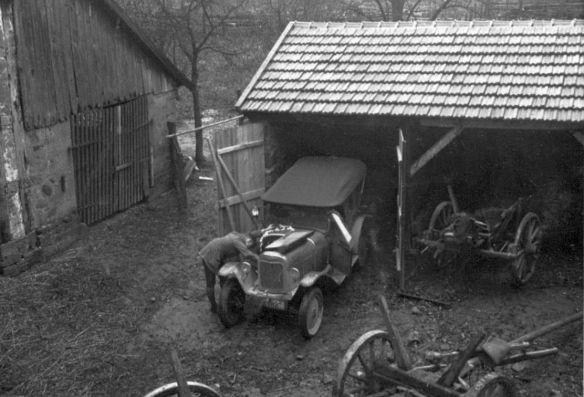 Opel_4-12_PS_1924-25_Kasi_Galerie