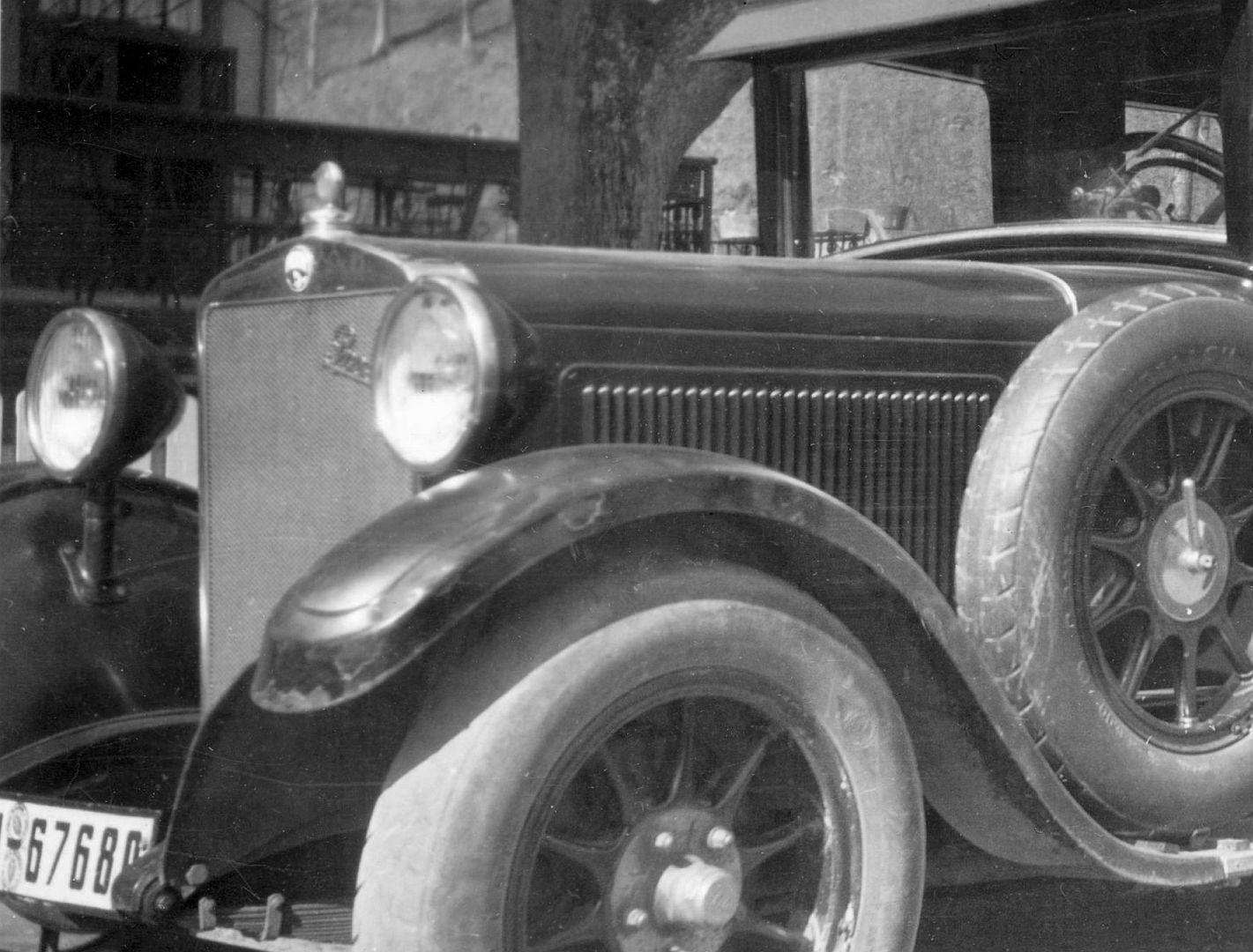 Presto_F_oder_G-Typ_Nähe_Nordhausen_04-1929_Frontpartie
