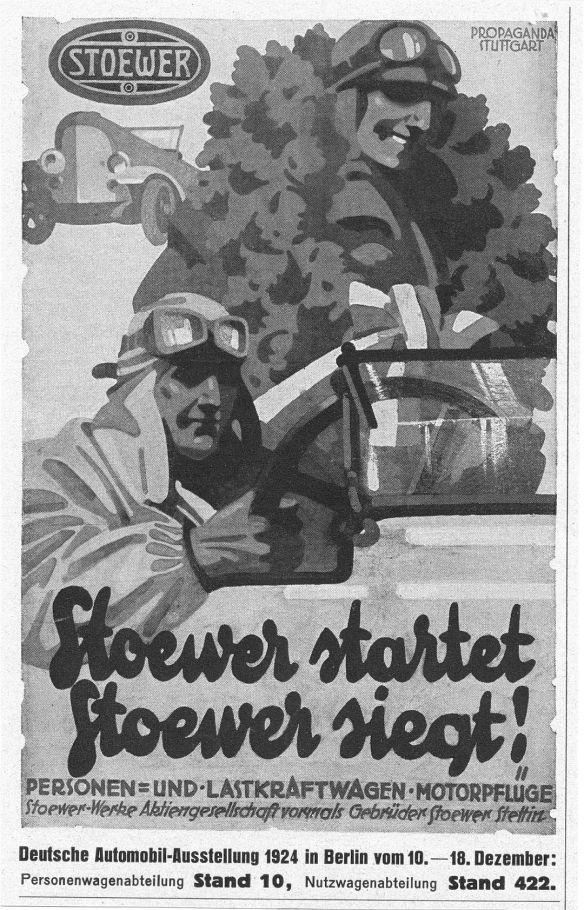Stoewer-Reklame_1924_Galerie