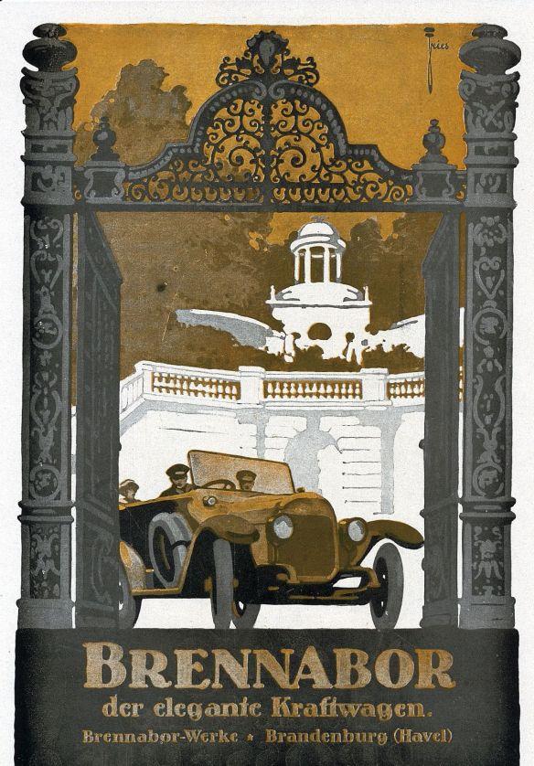 Brennabor-Reklame_1919_Galerie