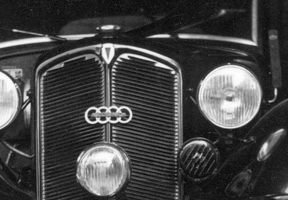 DKW_F5_Reichsklasse_Reparatur_1939_Detail1