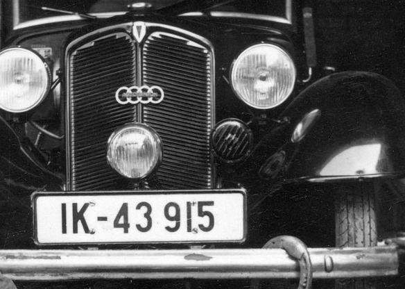 DKW_F5_Reichsklasse_Reparatur_1939_Detail2