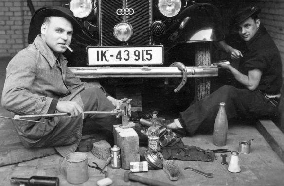 DKW_F5_Reichsklasse_Reparatur_1939_Detail3