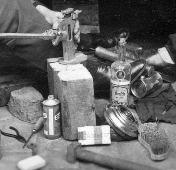DKW_F5_Reichsklasse_Reparatur_1939_Detail4