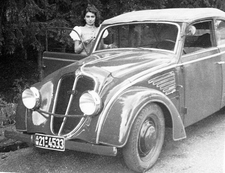 DKW_Schwebeklasse_Nachkrieg