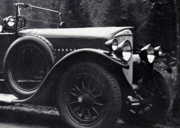 Dux_Typ_R_17-60_PS_07-1932_Raoul_Rainer_Frontpartie