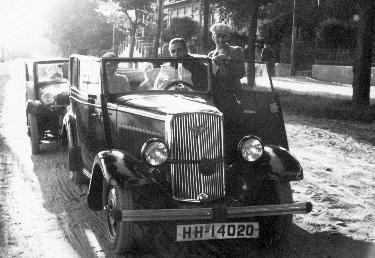 Hanomag_3-18_PS_09-1933_2_Galerie