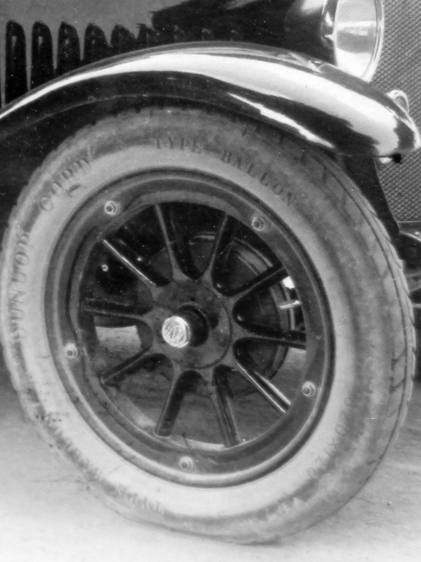 NSU_40_PS_1921-25_Reifen_Jason_Palmer
