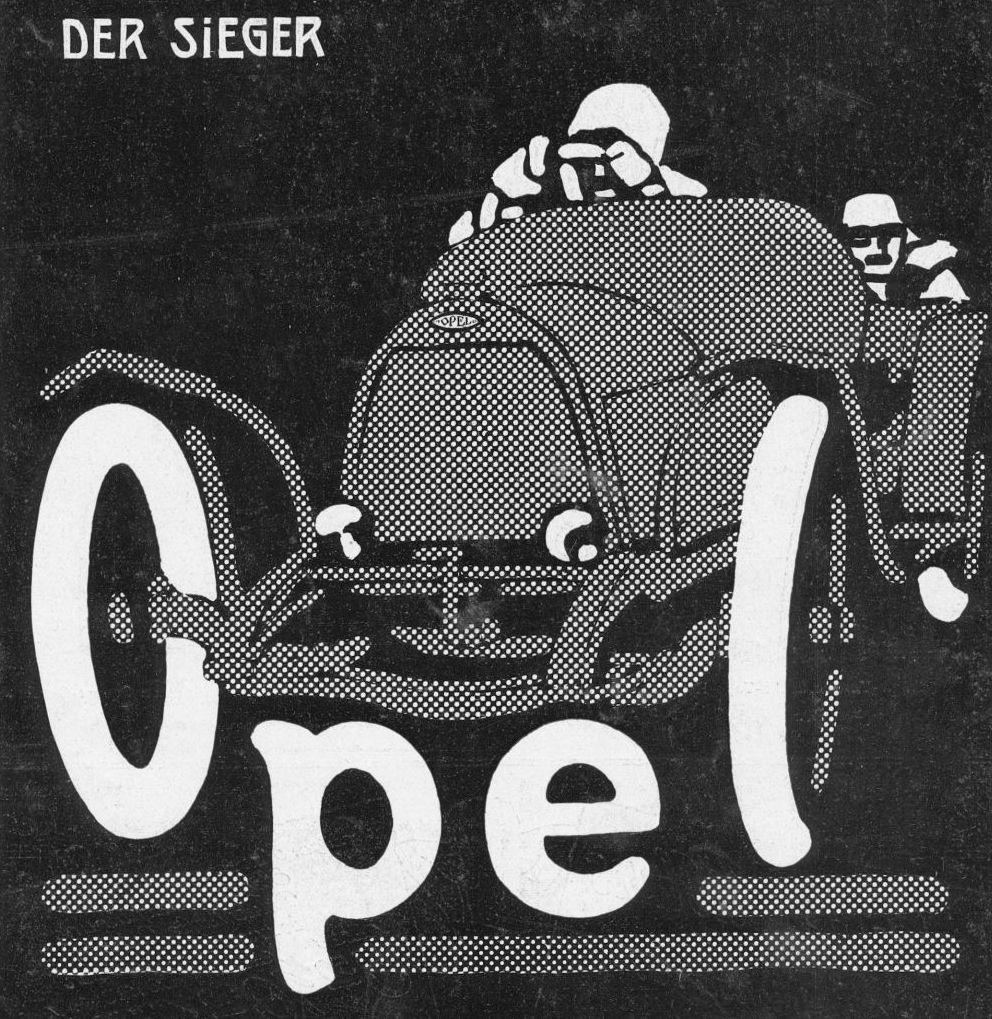 Opel-Reklame_vor_1914_galerie