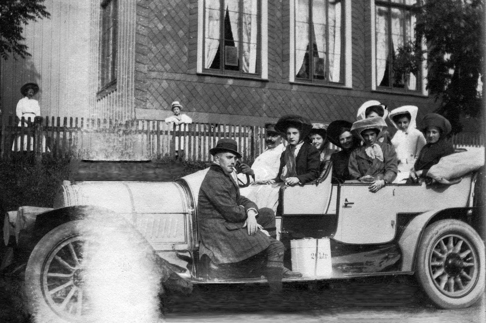 Opel_Doppel-Phaeton_ab 1910_Galerie