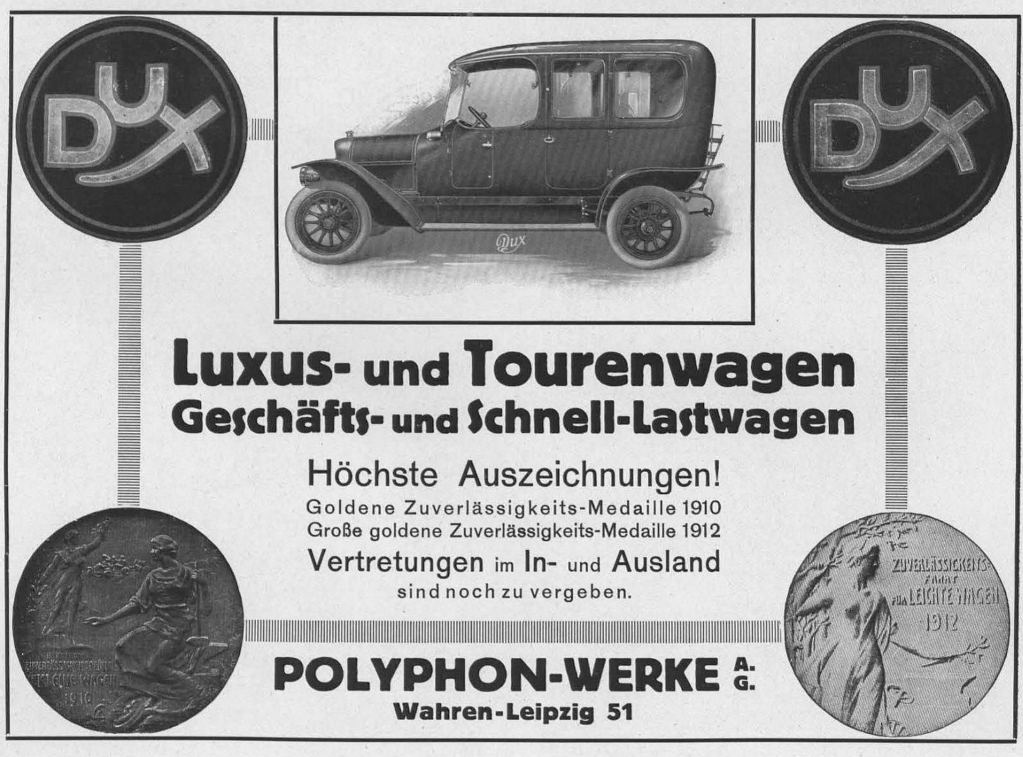 Polyphon_Dux-Reklame_01-1914_Galerie
