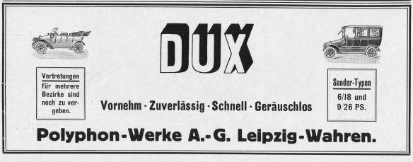 Polyphon_DUX-Reklame_1911_Galerie