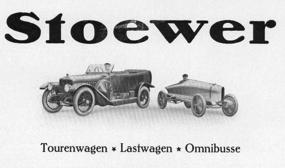 Stoewer-Reklame_01-1914_Galerie