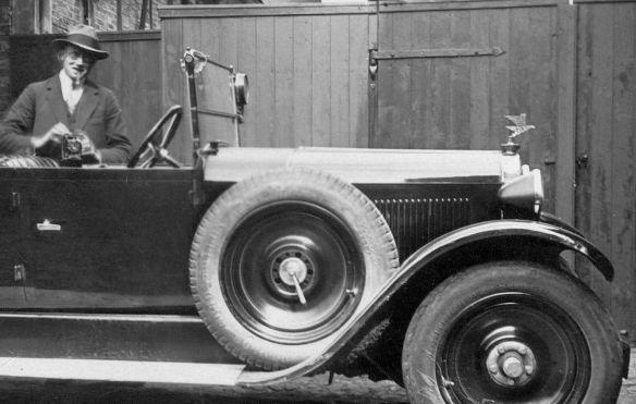 Adler_6-25_PS_Tourer_Dortmund_08-1929_Frontpartie