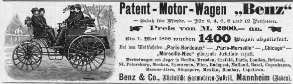 Benz-Reklame_von_1898_Galerie