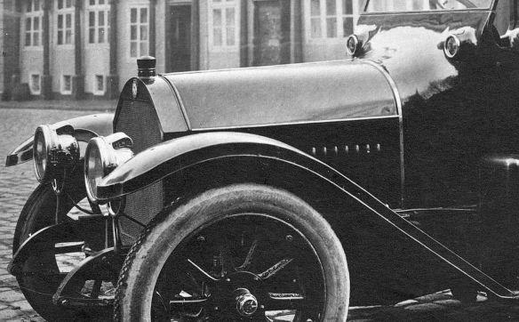 Benz_Ak_Itzehoe_n_Schleswig_06-1914_Frontpartie2