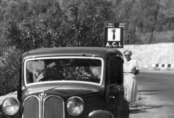 BMW_Nachkrieg_Italien_ACI