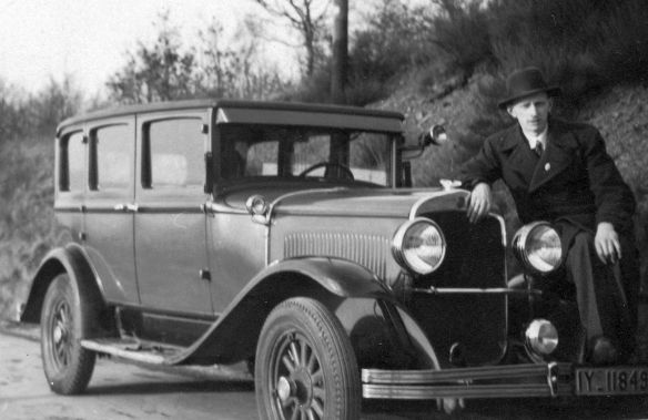 Chrysler_Six_Limousine_1929_Galerie