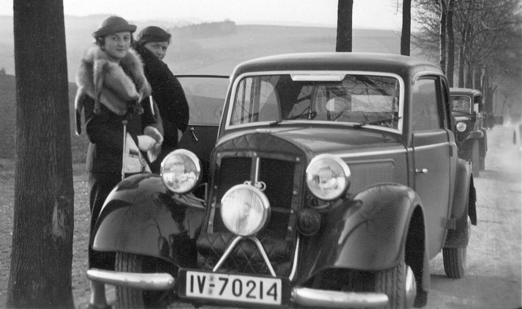 DKW_F7_Meisterklasse_1937_03-1938_Foto_Wilsdruf_Galerie