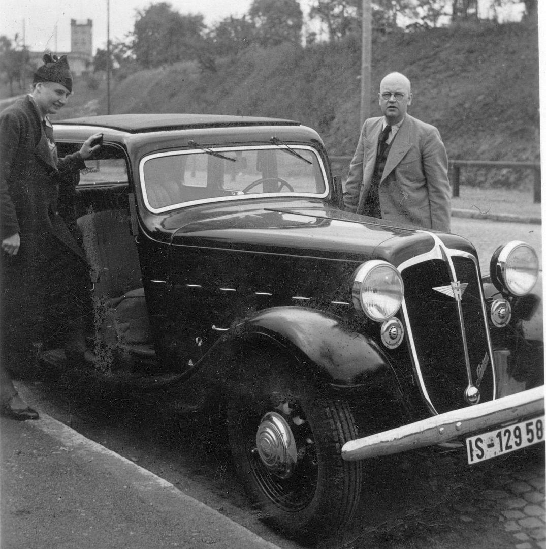 Hanomag_Sturm_datiert_1939_Ausschnitt_Galerie