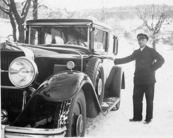 Horch_375_Limousine_Winter_Galerie
