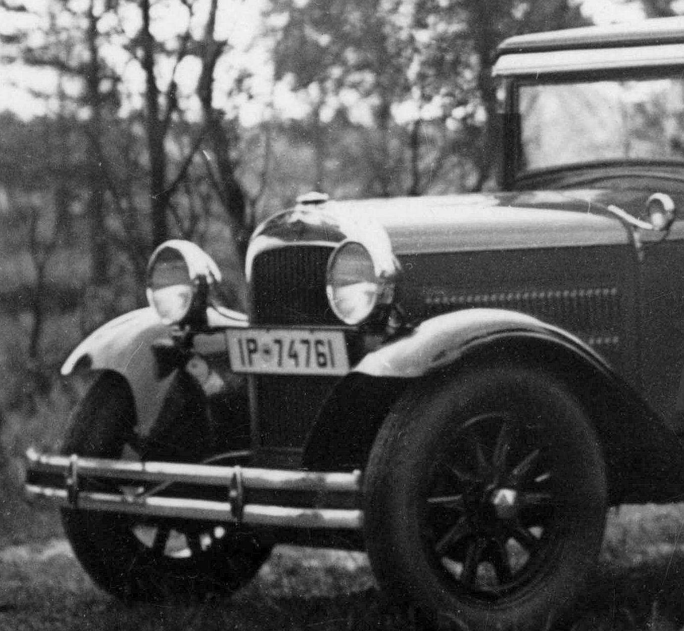 Hudson_Six_Model R_1929_Dierks_1_Frontpartie