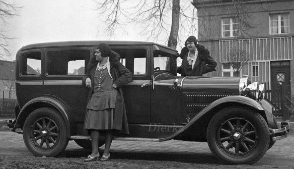 Hudson_Six_Model R_1929_Dierks_2_Galerie