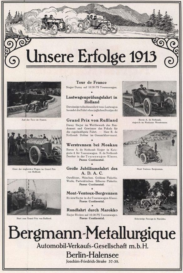 Metallurgique_Reklame_01-1914_Galerie