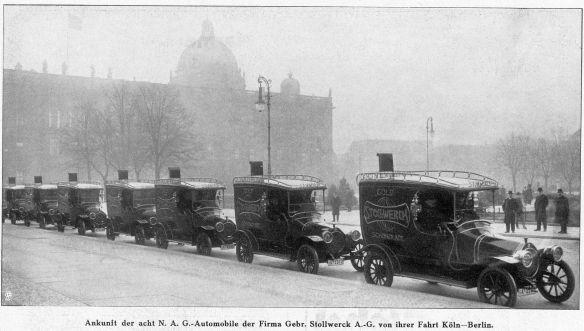 NAG_Fahrt_Köln-Berlin_Sport_im_Bild_04-1912_Galerie