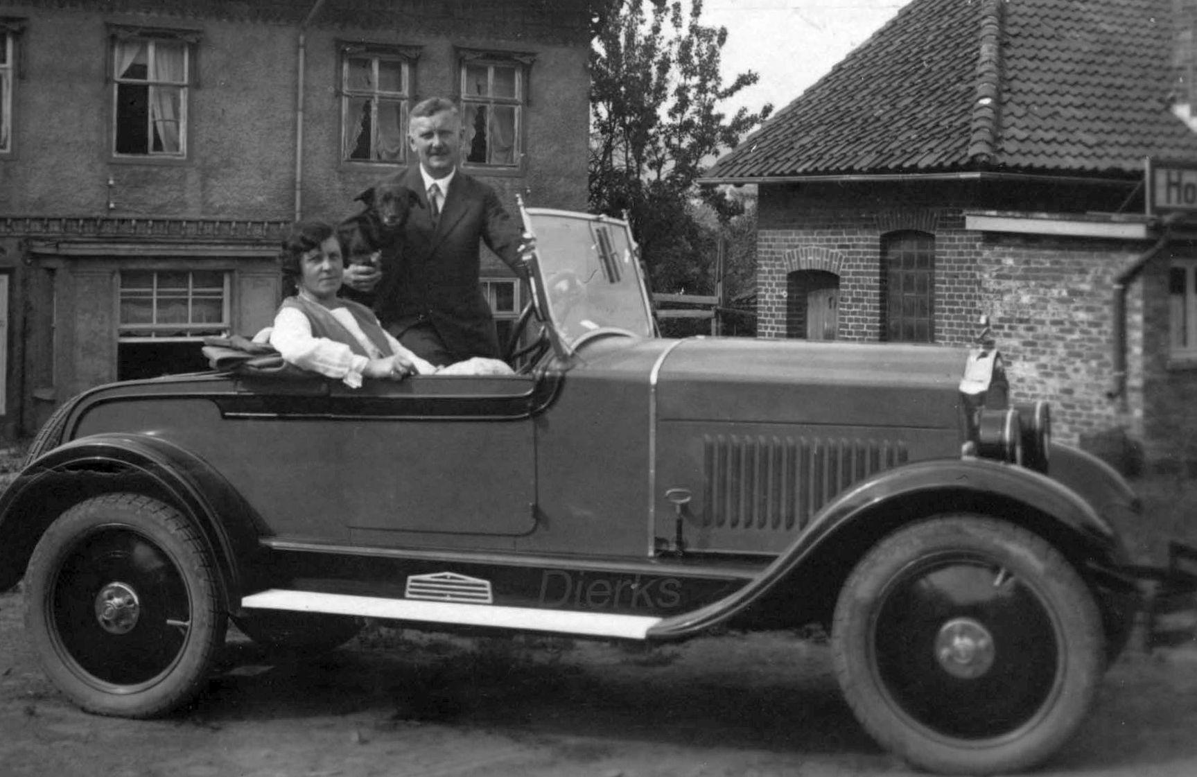 Opel_4-20_PS_1929_Foto_1934_Dierks_Galerie