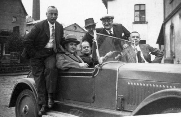 Opel_4-20_PS_Roadster_1929-30_09-1932_galerie