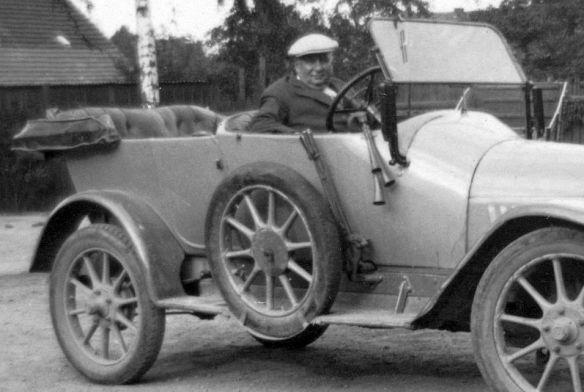 Opel_6-16_PS_Tourer_Foto_Gorski_Jauer_Seitenpartie