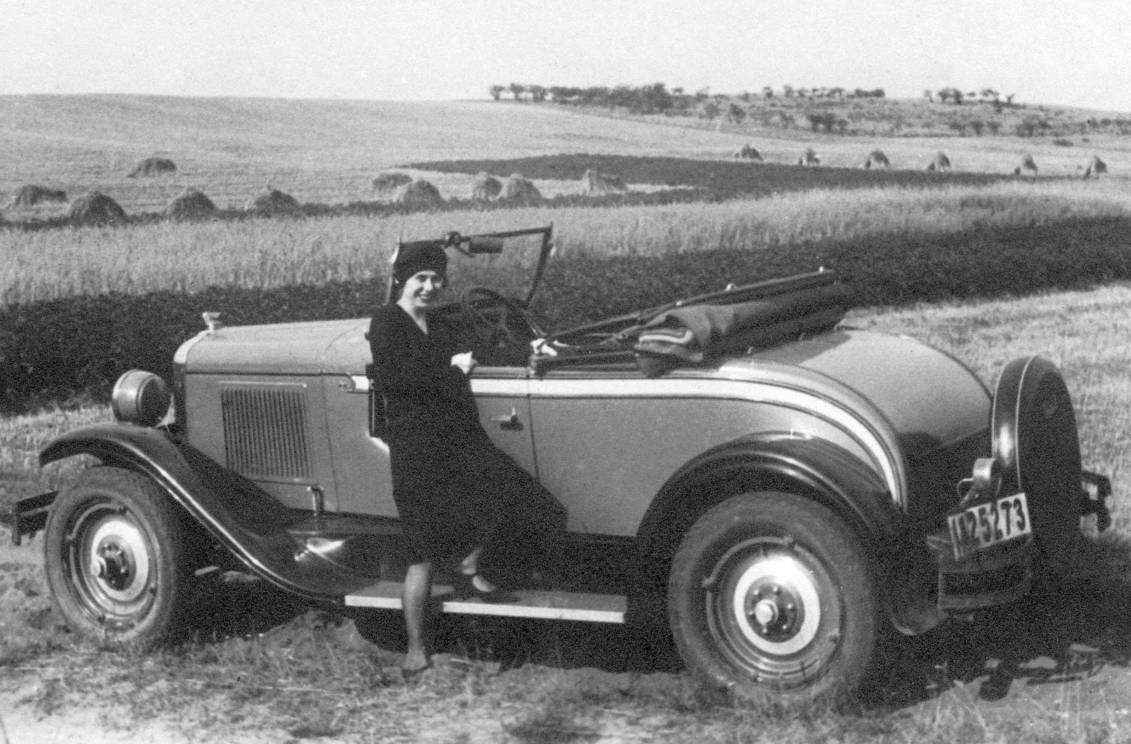 Pontiac_1928_roadster_Galerie
