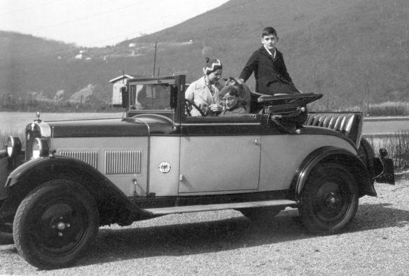Wanderer_W10-III_Roadster-Cabriolet_1934_Galerie