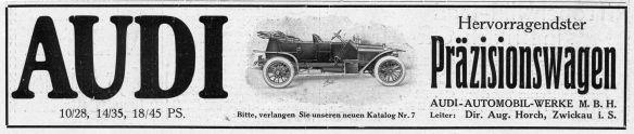 Audi-Reklame_von_1911_Galerie