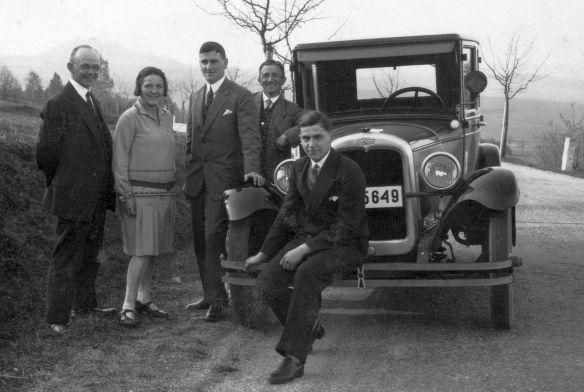 Chevrolet_1927_Foto_1928_2_Galerie
