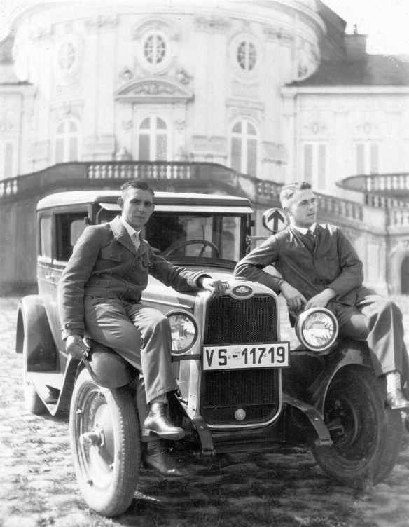 Chevrolet_1928_Plag_Galerie