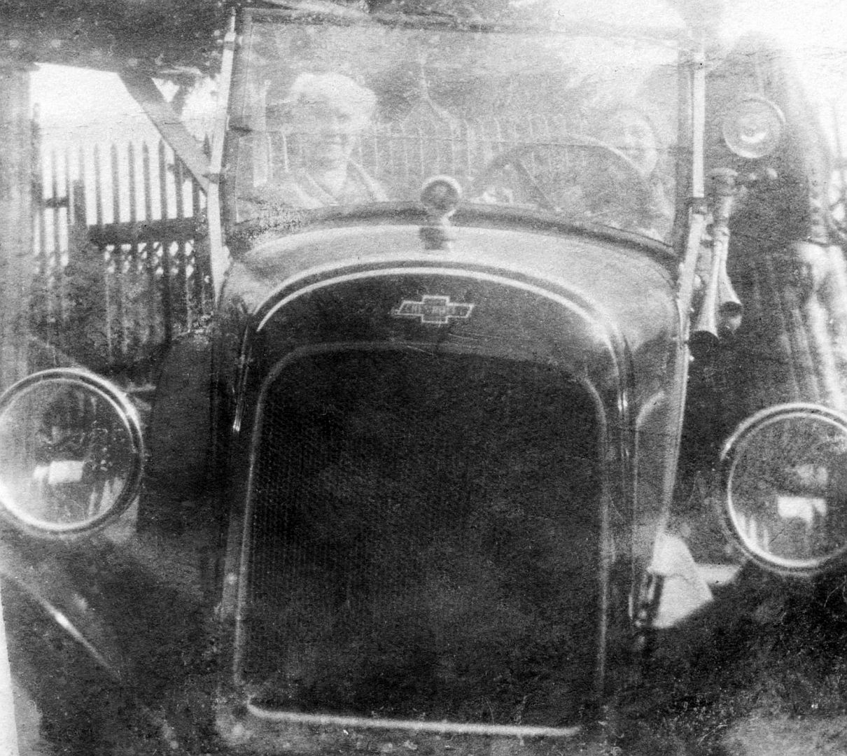 Chevrolet_Superior_1923_3_Galerie