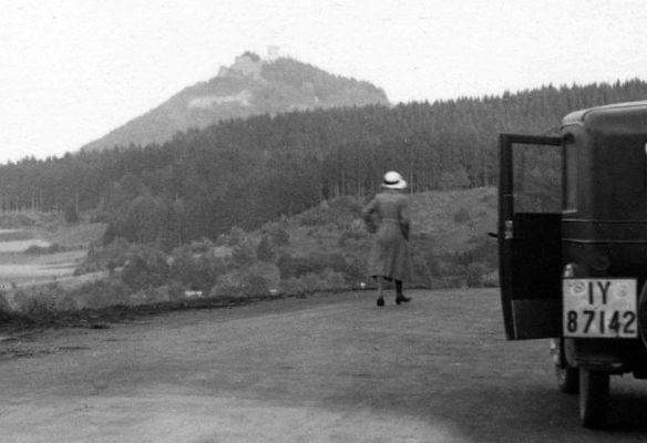 Hanomag_3-16_oder_4-20_PS_Nürburg_10-1931_Ausschnitt1