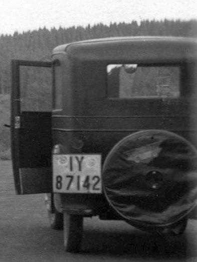 Hanomag_3-16_oder_4-20_PS_Nürburg_10-1931_Ausschnitt2