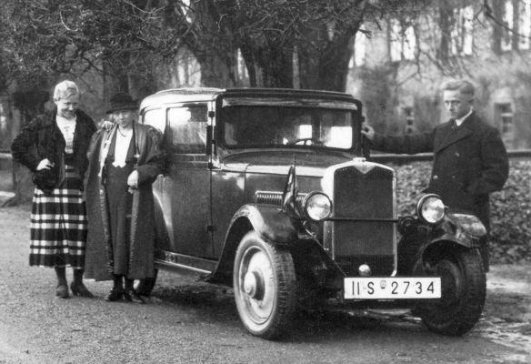 Hanomag_4-23_PS_1932-1_Galerie