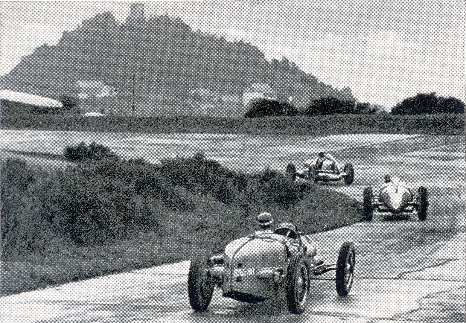 Nürburgring_1935_Galerie