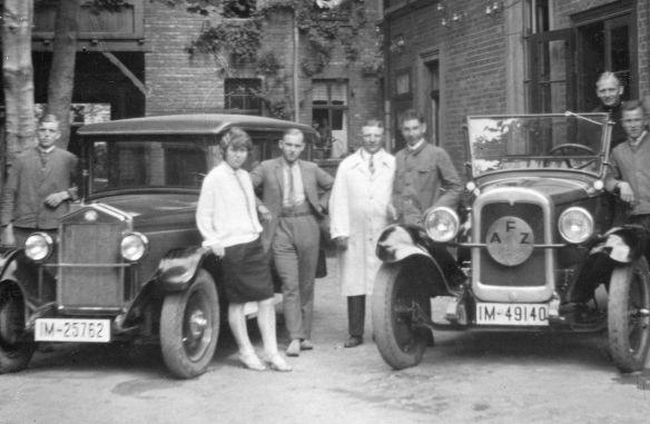 NSU_6-30_PS_und_Chevrolet_Halberstadt_1928_Ausschnitt3